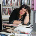 Lorette C. Luzajic